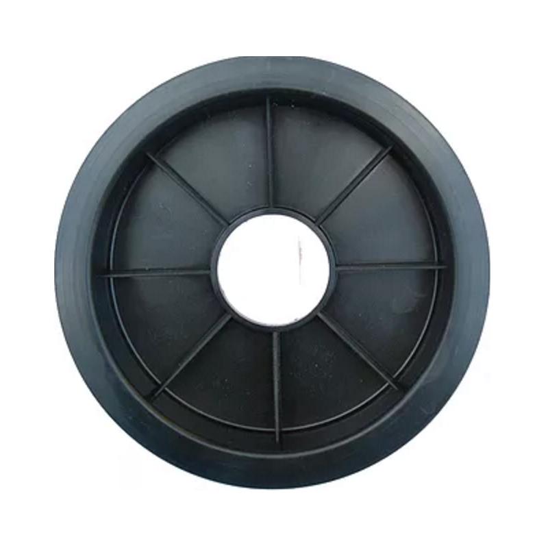 Alonplastic - מוצרי גינון והשקייה | מרכז לסליל קרטון ליבה