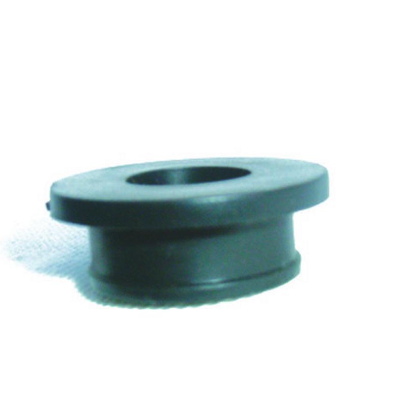 Alonplastic - מוצרי גינון והשקייה   אטם תחילית