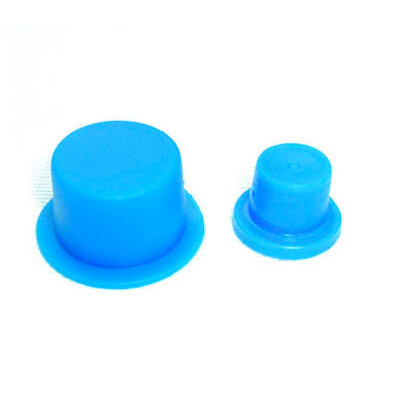 Alonplastic - מוצרי גינון והשקייה  פקקים כונים